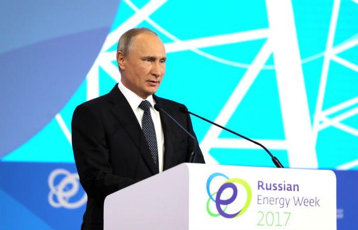 Russian_energy_week